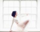 Modeling - Photo By KSP