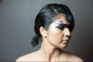 Modeling - Photo By Terri Isenhour Photography