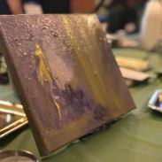Purple Workshop